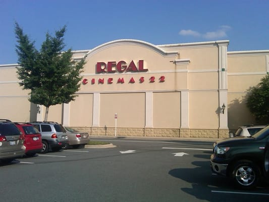 Regal Phillips Place Stadium 10, Charlotte movie times and showtimes. Movie theater information and online movie tickets/5(4).