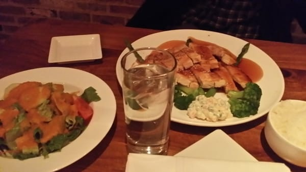 Restaurants Near Ditmars Blvd Astoria