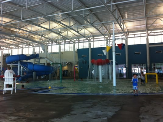 Armijo swimming pool swimming pools el paso tx - Public indoor swimming pools el paso tx ...