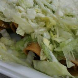 Taco San Pedro Trasferito Hawaiian Gardens Ca Stati Uniti Yelp