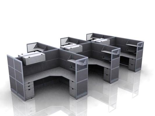 southwest office furniture phoenix az yelp