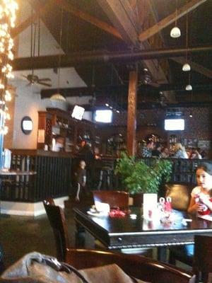Brickhouse Restaurant Elk Grove Ca