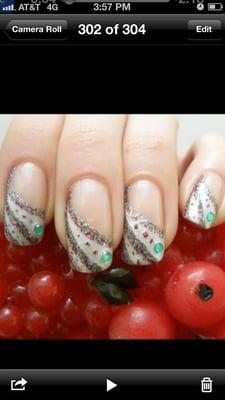 Regal Nails - Seekonk, MA | Yelp