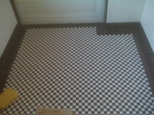 Outstanding Bathroom Floor Tile 533 x 400 · 45 kB · jpeg