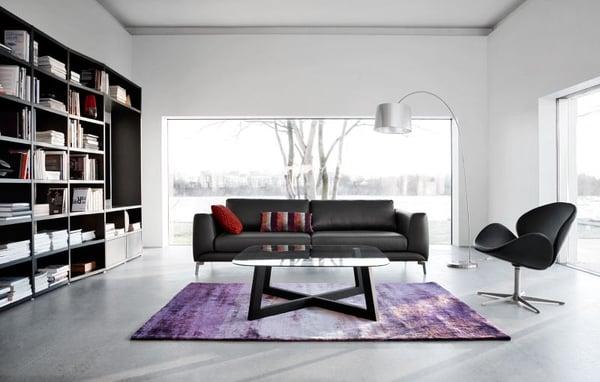 Boconcept fargo sofa yelp for Boconcept canada