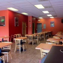 Bagel Bagel Cafe Tallahassee Fl