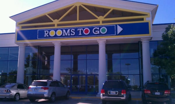 Rooms To Go Furniture Stores Cedar Park Tx Reviews Photos Yelp