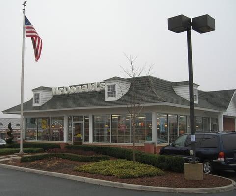 Good Restaurants Near Gainesville Va