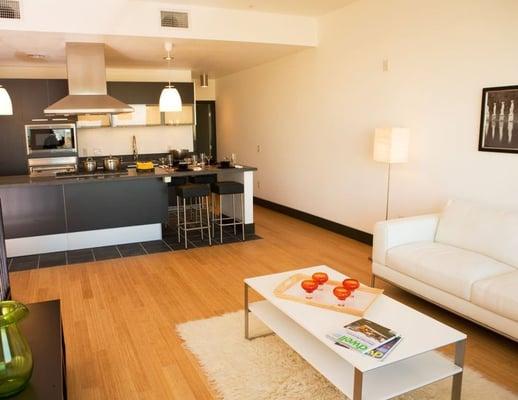 Loft 5 Real Estate Las Vegas NV Yelp