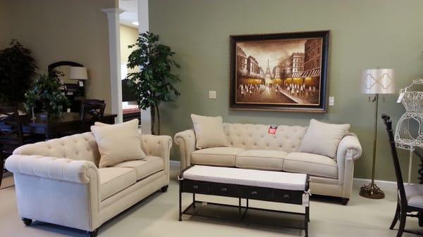 Homelife Furniture Accessories Pleasanton 41