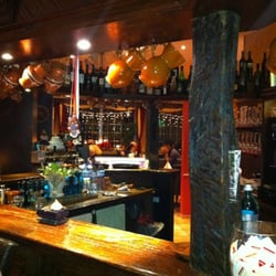 La Tasca, Cologne, Nordrhein-Westfalen, Germany