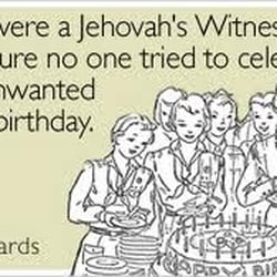 see-jehovah-witness-dating-rules-sex