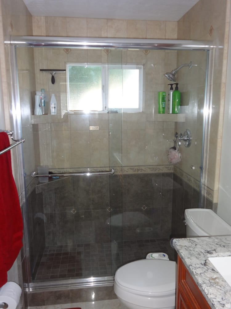 Wardrobe Amp Bath Specialties Wbs European Frameless 60 Quot X