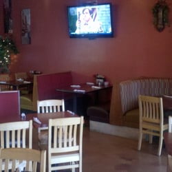 Rosatis Pizza Pub, Gold Canyon, Arizona. likes. Pizza Place/5(41).