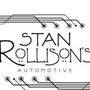 Stan Rollison's Automotive Service