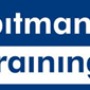 Pitman Training Holborn