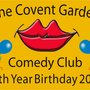 The Covent Garden Comedy Club @ Heaven
