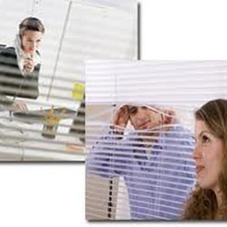 Blind cleaning Glasgow - Klean Kwik Blinds, Glasgow, East Dunbartonshire