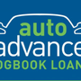 Auto Advance Logbook Loans
