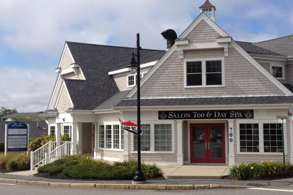 Salon 700 and day spa hair salons for 700 salon hyannis