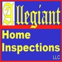 Allegiant Home Inspections LLC