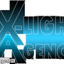 Xlight Agency - Werbeagentur