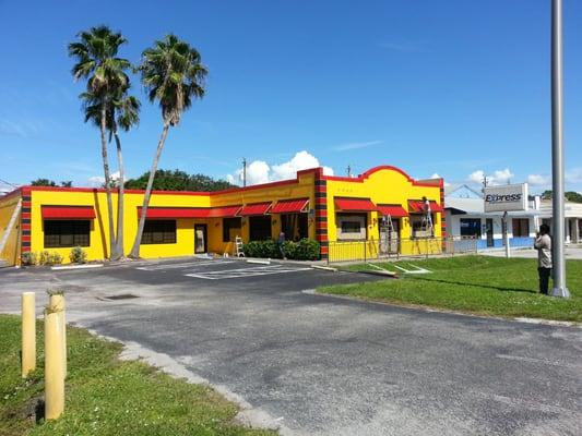 Hispanic dating site in port charlotte fl