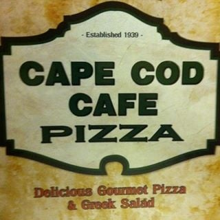 Cape Cod Cafe Bridgewater Yelp