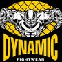 Dynamic Fightwear