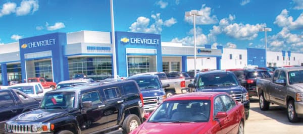 deery brothers chevrolet car dealers pleasant hill ia yelp. Cars Review. Best American Auto & Cars Review