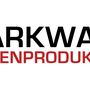 Markwald Medienproduktion
