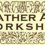 Leather Art Workshop