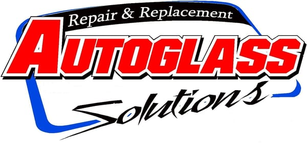 Auto glass repair yelp