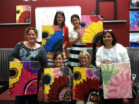 painting with a twist art classes ferndale mi yelp