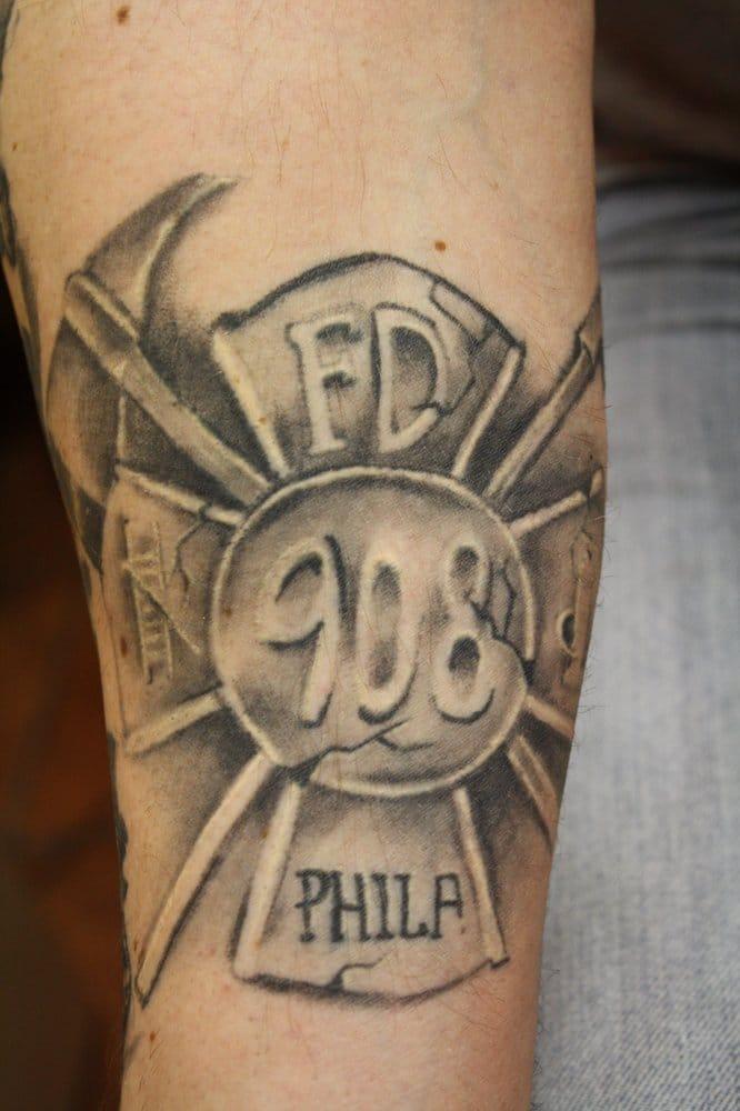 Jose garcia hard ink tattoo studio yelp for Hard ink tattoo