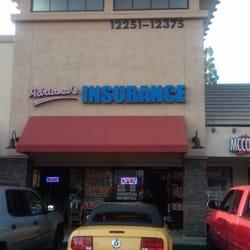 Car S Insurance In Norwalk Ca