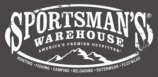 Sportsman's Warehouse - 18 Photos & 25 Reviews - Sports ...