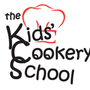 The Kid's Cookery School