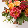 Pot Pourri Flowers LTD