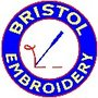 Bristol Embroidery