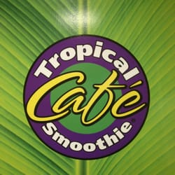 The best Tropical Smoothie I've been to in Orlando so far. They provide great customer service and great quality food. I recently went to a Tropical Smoothie (which I reviewed--go read what I wrote), I must say this place is loads better. First of all, the environment was great. Terrific background music and the cashier was very friendly.4/4(34).