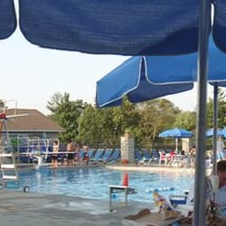 Swim Racquet Club The Upper Arlington Columbus Oh Yelp