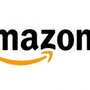 Aleena Jo--Designer Clothes online-- Amazon Shopping