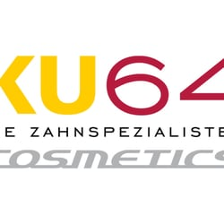 Ku64 cosmetics & White Lounge, Berlin, Germany