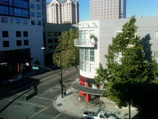 San Fernando Apartments San Jose Reviews