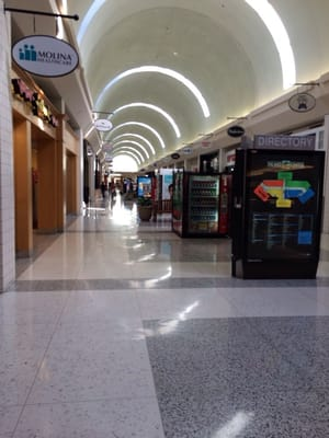 inland center mall shopping centers san bernardino ca