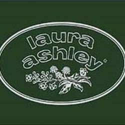 Laura Ashley, Grantham, Lincolnshire