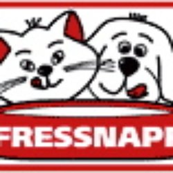 Fressnapf, Cologne, Nordrhein-Westfalen, Germany