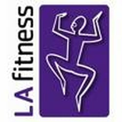 LA Fitness, Birmingham, West Midlands