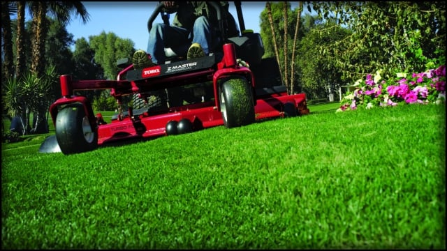 Lawn Care Service Savannah GA - Yelp